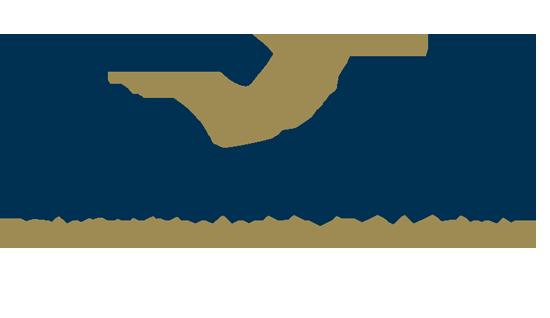 Braindetectives